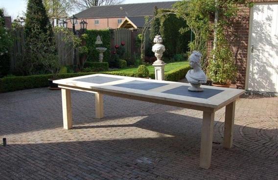 tafel-Niels
